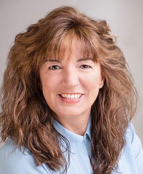 Kerstin Zienert