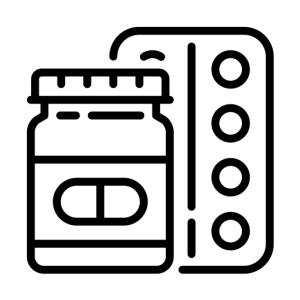 DCP – Diphenylcyclopropenon-Therapie